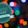 liebster-award-featured-image