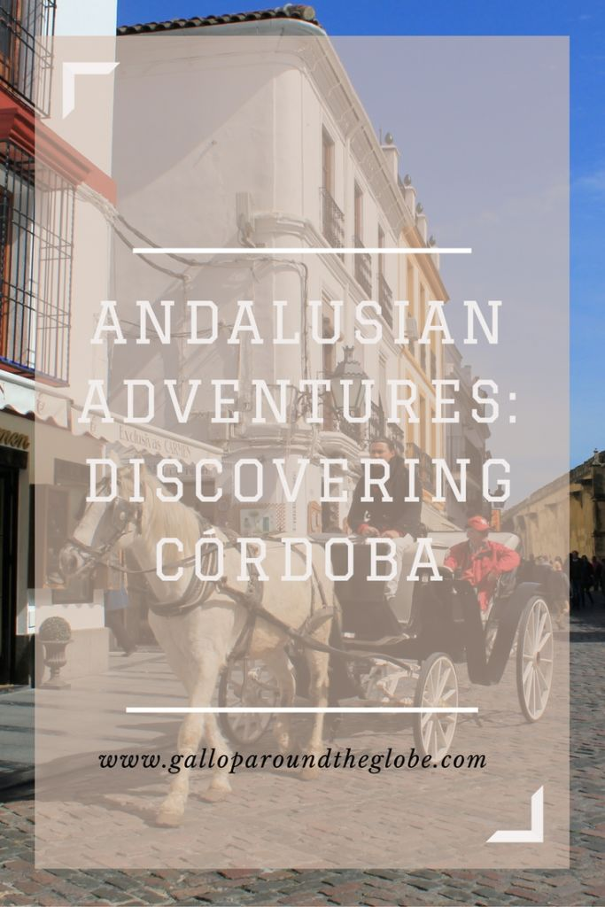 andalusian-adventures_-discovering-cordoba-2