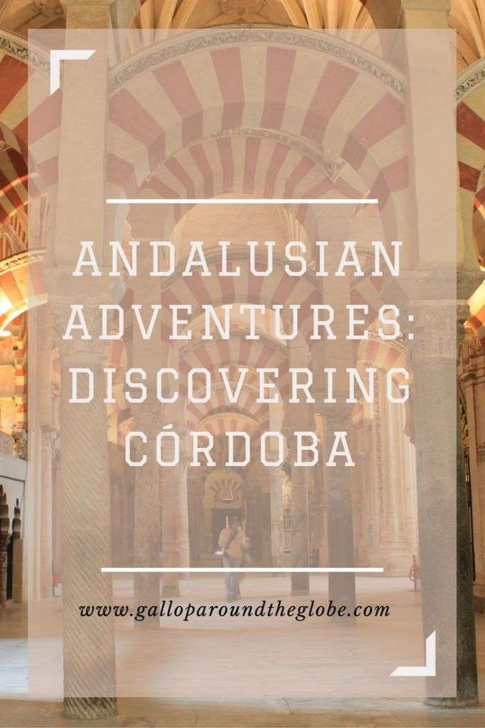andalusian-adventures_-discovering-cordoba
