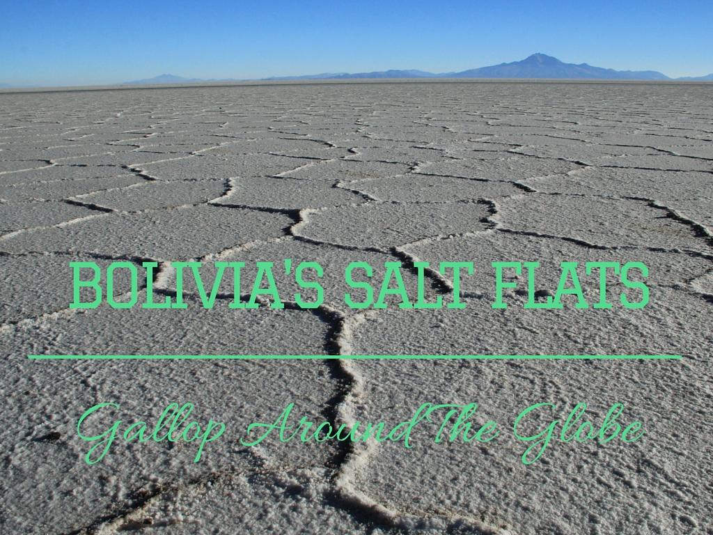 BOLIVIA'S SALT FLATS-4