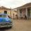 Visiting Cuba - Practical Tips and Tricks