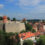 Eger featured
