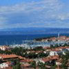 Slovenia's coastal towns featured