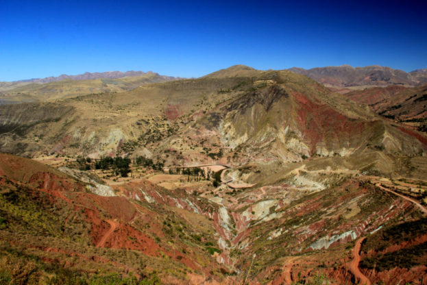 maragua-crater-featured-photo