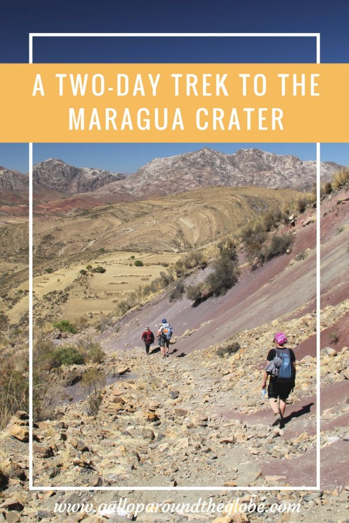 a-two-day-trek-to-the-maragua-crater-bolivia