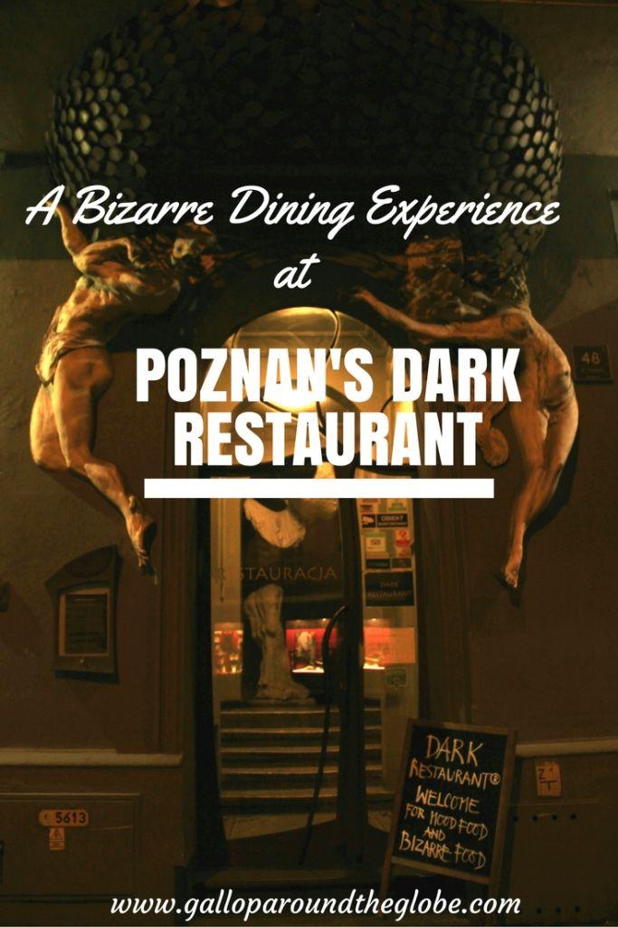 poznans-dark-restaurant