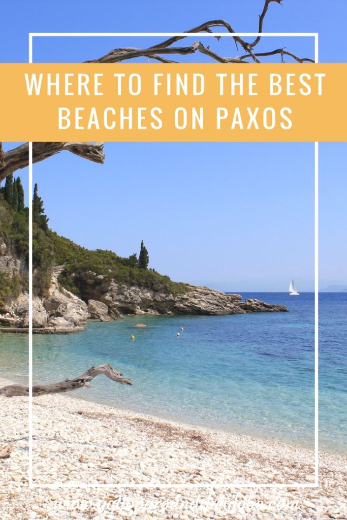 where-to-find-the-best-beaches-on-paxos-greece
