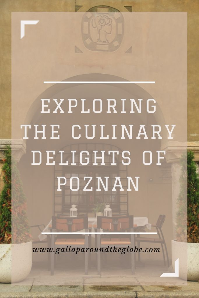 exploring-the-culinary-delights-of-poznan-2