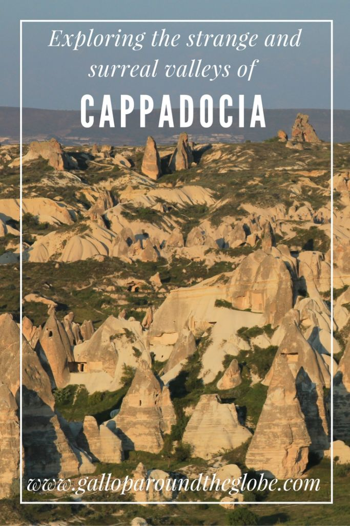 exploring-the-strange-and-surreal-valleys-of-cappadocia2