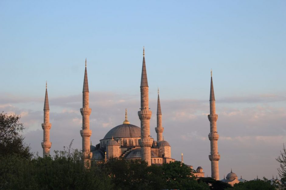 Image result for THINGS YOU CAN STRIKE OFF YOUR BUCKET LIST BY VISITING TURKEY