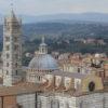 A 7-day Tuscany Itinerary