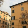 The Charming Walled City of Lucca