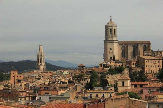 7 Things to See and Do in Girona, Spain