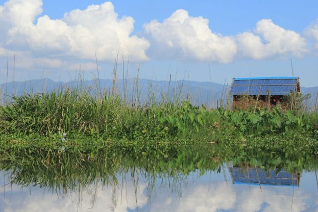 Inle Lake featured1