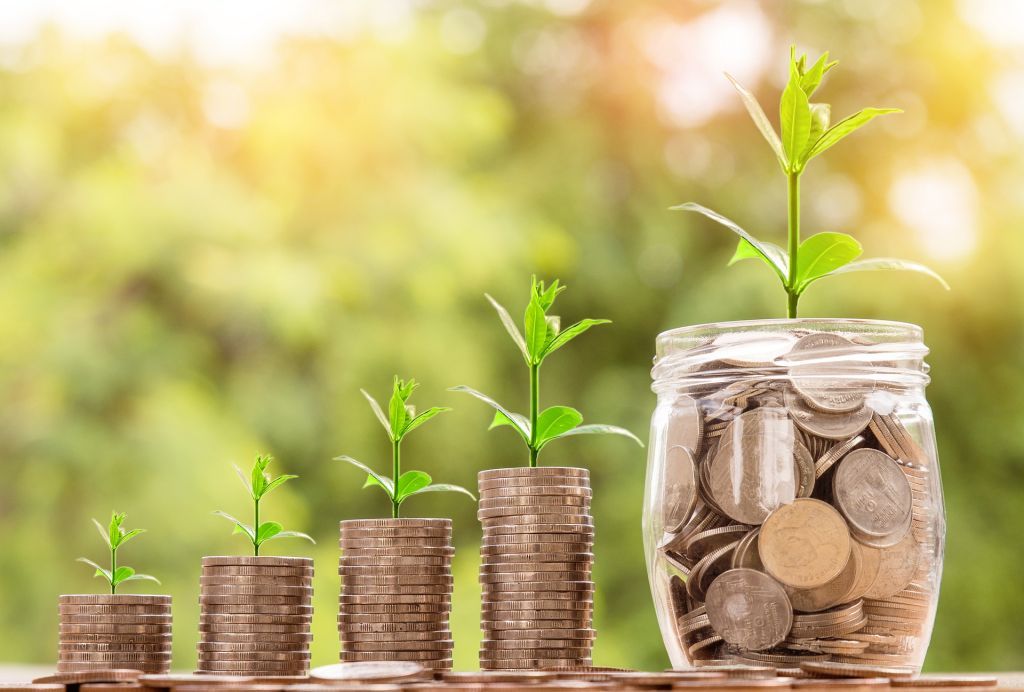 Money-making Tips to Help You Fund Your Next Adventure   Gallop