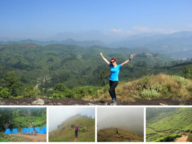 Trekking in india- Your Perfect Packing List - featured image
