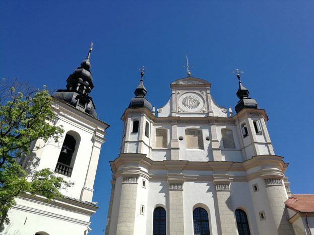 30 things to do in Vilnius featured
