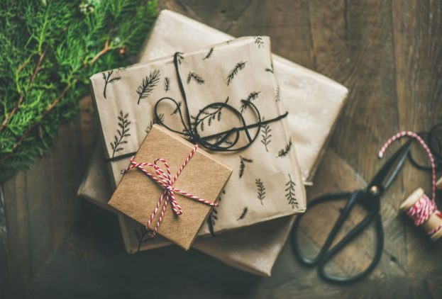 2018 Christmas Gift Guide for Travellers